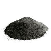 Organis Himalájská sůl černá jemná 500 g