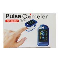 Abfarmis pulsní oxymetr