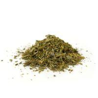Organis Čaj Kontryhel nať 250 g