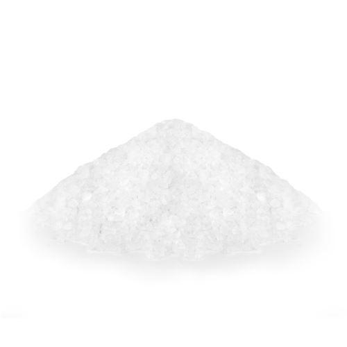 Epsomská sůl 1 kg