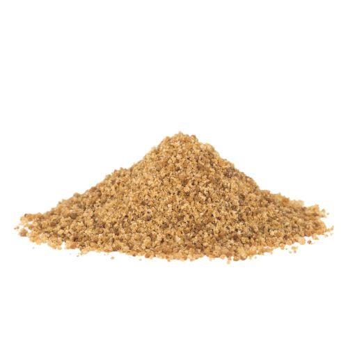 Třtinový cukr RAW nerafinovaný 1 kg