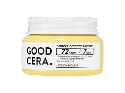 Holika Skin and Good Cera Cream hydratační krém s ceramidy 60 ml