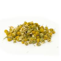Organis Čaj Heřmánek květ 200 g